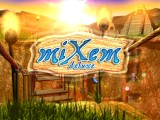 Welcome to the treasure hunting experience of miXem...