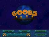 Welcome to Goobs...