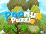 Welcome to Popnus Puzzle.