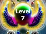 Welcome to Level 7!